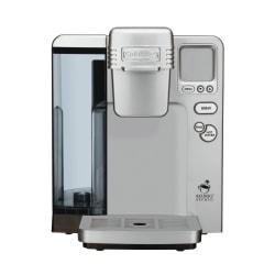 Cuisinart(TM) Single Serve Brewing System