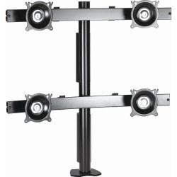 Chief KTC440 Desk Mount for Flat Panel Display