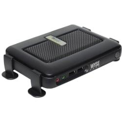 Wyse C90LEW Small Form Factor Thin Client - VIA 1 GHz