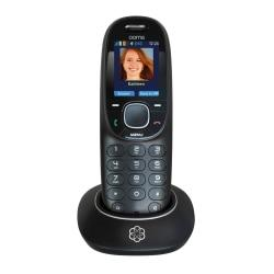 Find a great collection of VoIP Telephones at Costco. Enjoy low warehouse prices on name-brand VoIP Telephones products. Skip to Main Content. View Warehouse Savings; Find a Warehouse. City, State or Zip. Show Warehouses with: Ooma VoIP Telo Air 2 with HD3 Handset Home Phone Service/5().