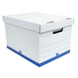 Office Depot Storage File Boxes Upc Amp Barcode Upcitemdb Com