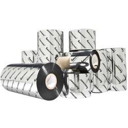 Intermec ThermaMAX TMX1500 Black Ribbon