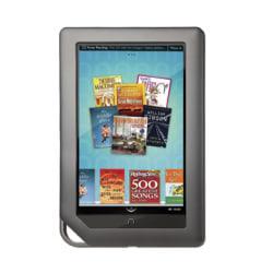 Barnes Noble Nook Color 7in. Refurbished Wi-Fi Tablet, 8GB, BNRV200