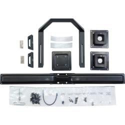 Ergotron Crossbar for Flat Panel Display
