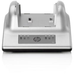 HP 2-Bay Battery Charger