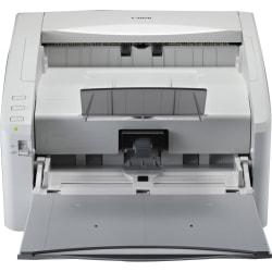 Canon imageFORMULA DR-6010C Office Document Sheetfed Scanner