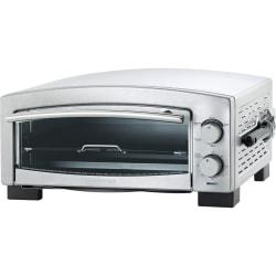Black Decker 5 Minute Pizza Oven Snack Maker