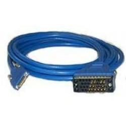 Cisco CAB-SS-V35MT= Data Terminal Equipment Cable