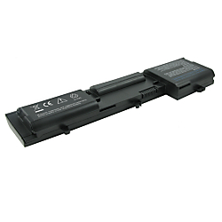 Lenmar(R) LBD0314 Battery For Dell Latitude D410 Notebook Computers