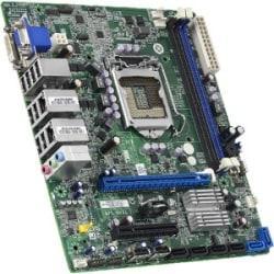 Tyan S5517AG2NR Server Motherboard - Intel Q67 Express Chipset - Socket H2  LGA-1