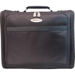 Offer Mobile Edge Express 16in. PC/17in. Mac Notebook Case, Black Before Too Late