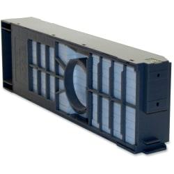 Epson Maintenance Cartridge For Stylus Pro 3800 Printer