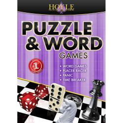 Hoyle Classic Board Game Collection 4, Download Version