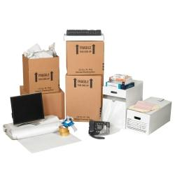 Office Depot(R) Brand Office Moving Kit