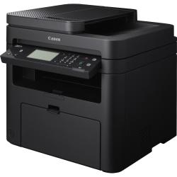 Canon imageCLASS(R) MF249dw Monochrome Laser All-In-One Printer, Copier, Scanner, Fax