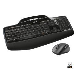 logitech k360 keyboard history