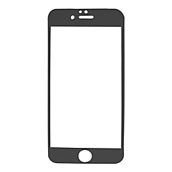 Altec Screen Protector For Apple(R) iPhone(R) 7, Clear