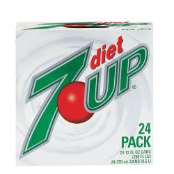 dr pepper 7up inc squirt brand case Case study dr pepper/seven up:squirtnew marketing and advertising planto stimulate growthprepared by:rawa william 2 summary• squirt is a brand of grapefruit flavored sodathat has seen flat growth in recent years•.
