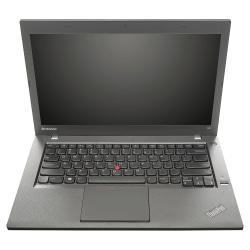 Lenovo ThinkPad T440 20B60077US 14in. Touchscreen LED Ultrabook - Intel Core i5 i5-4300U 1.90 GHz - Black