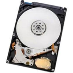 HGST Travelstar 5K100 HTS541064A9E680 640 GB Hard Drive - SATA (SATA/600) - 2.5in. Drive - Internal