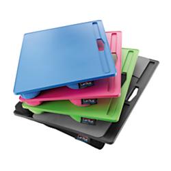 Lap Desk Originals Student Lap Desk, Assorted Colors (No Color Choice)