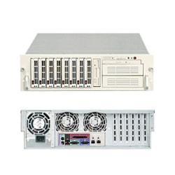 Supermicro SuperServer 6035B-8 Barebone System