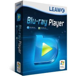 Leawo Blu-ray Player, Download Version
