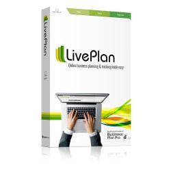 LivePlan, Download Version