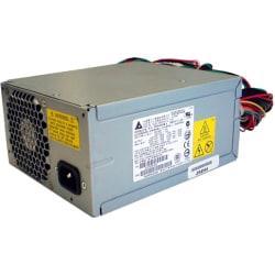 Intel FXXPPT600WPSU 600W Power Supply New Bulk Packaging