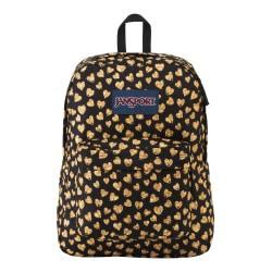JanSport(R) SuperBreak(R) Backpack, Assorted Designs (No Design Choice)