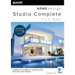 Punch landscape deck and patio design v18 windows price tracking for Punch home landscape design professional v18