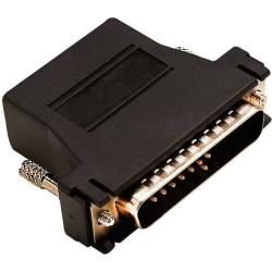 Digi Serial Adapter DCE