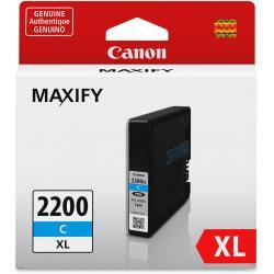 Canon PGI-2200 XL Original Ink Cartridge