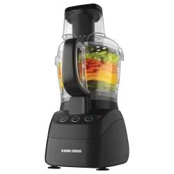 Black Decker PowerPro FP2500B Food Processor