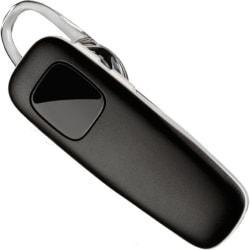 Plantronics M70 Mobile Bluetooth Headset, White
