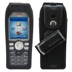 zCover gloveOne Carrying Case for IP Phone - Black