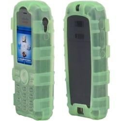 zCover gloveOne Carrying Case for IP Phone - Green