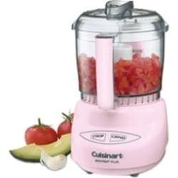 Cuisinart Mini-Prep Plus DLC-2APK Food Processor