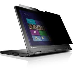 Offer Lenovo 3M Thinkpad Yoga Landscape Privacy Filter Before Special Offer Ends
