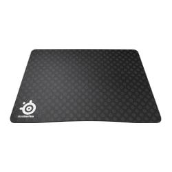 SteelSeries 9HD Gaming Mouse Pad