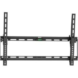 Tripp Lite Display TV LCD Wall Monitor Mount Tilt 32in. to 70in. TVs / Monitors / Flat-Screens