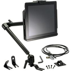 ARKON Vehicle Mount for iPad