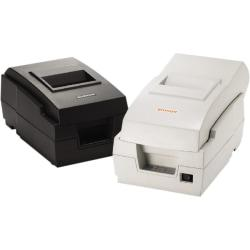 BIXOLON SRP-270APG Monochrome Dot Matrix Receipt Printer