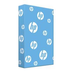 HP Office Paper, Legal Paper Size, 20 Lb, 500 Sheets Per Ream, Case Of 10 Reams