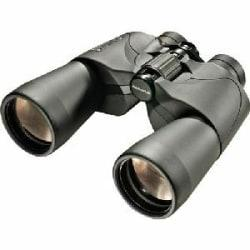 Buy Olympus Trooper 10X50 DPS I Binocular Before Too Late