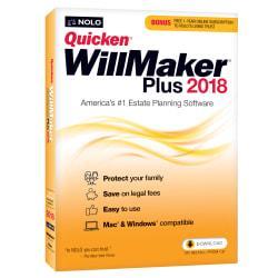 quicken for mac 2017 manual