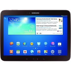 Samsung Galaxy Tab 3 GT-P5210GNYXAR 16 GB Tablet - 10.1in. - Wireless LAN - 1.60 GHz - Golden Brown