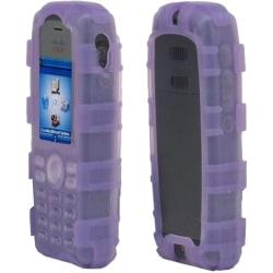 zCover gloveOne Carrying Case for IP Phone - Purple