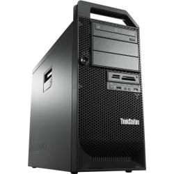 Lenovo ThinkStation D30 435442U Tower Workstation - 1 x Intel Xeon E5-2620 2 GHz