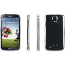 Griffin iClear for Samsung Galaxy S4